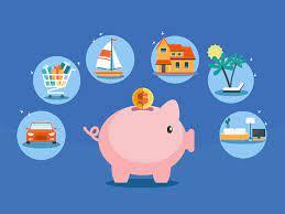 Empreendedorismo e Educação Financeira